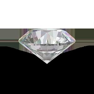 Diamond Program