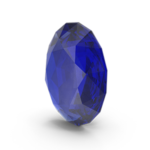 Sapphire Program